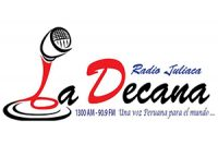 radio-juliaca-ladecana-puno