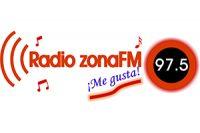 radio-zonaFM-ucayali