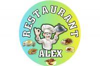 restaurant-alex