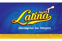 super-latina-lalib