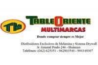 tableorientemultimarcas-huanuco