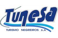 tunesa-lalib