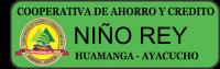 AYACUCHO_Cooperativa Niño Rey