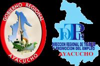 AYACUCHO_Dirección Regional de Trabajo Ayacucho