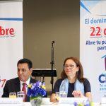 Jefe del INEI y representantes de organismos internacionales convocan a la población a recibir a los empadronadores el Día del Censo