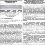 NORMATECCENSAL-EMPADRONAMIENTO-ESP-PERSONASTRABAJARAN-CENSO8A17
