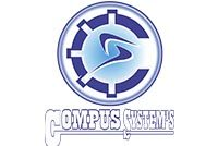 compus-systems-huaraz