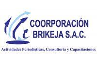 coorporacion-brikeja-huaraz