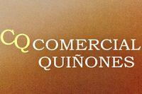 cqcomercial-quiñones-huaraz