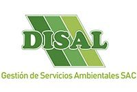 disal-cusco