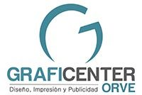 graficenter-piura