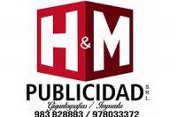 h&m-publicidad-moquegua
