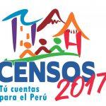 Personas alojadas en hoteles durante el Día del Censo tendrán Empadronamiento Especial