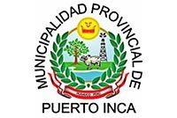 muni-prov-puertoinca-huanuco