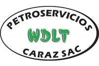 petroservicios-wdlt-huaraz