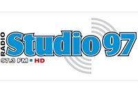 radiostudio97-huaraz