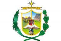 sanbuenaventura-huacho