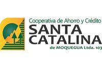 santa-catalina-moquegua
