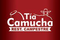 tiacamucha-rest-moquegua