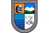 unasam-huaraz