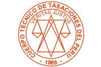 CUERPO TÉCNICO DE TASACIONES