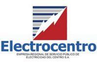 Electrocentro pasco
