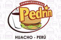 hamburguesa-pedrin-huacho