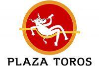 plaza-toros-laliber